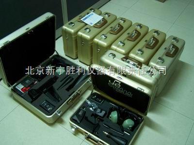 电梯制造检测仪器设备