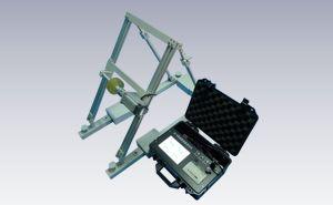 高速电梯限速器测试仪