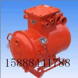 供应ZBZ-2.5Z隔爆型煤电钻综合保护装置