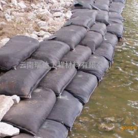 云南昆明生态袋厂家