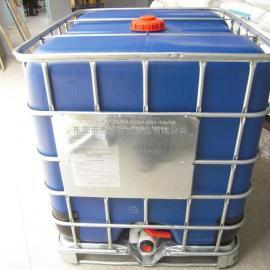 东莞吨桶1立方桶转运桶 吨桶加厚型6mm厚