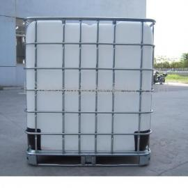 纳米清洁剂工厂专用化工吨桶运输桶