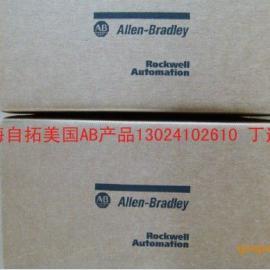 MPL-B310P-RJ74AA 上海美国A-B现货