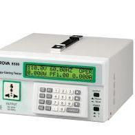 台湾泰仕 PROVA-8500电力节能测试器