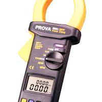 台湾泰仕 钳形功率表 PROVA-6601三相功率计