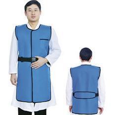 射线防护服|机场用防护服|铅衣铅背心