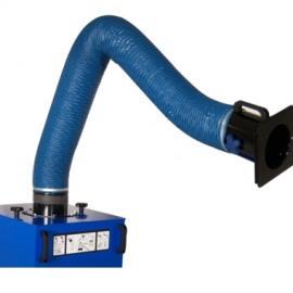 焊锡烟尘吸气臂/焊接烟雾吸气臂