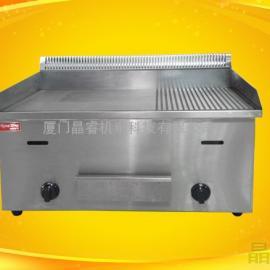 晋江 龙海 三明 南安 安溪 漳州 石狮集美煎饼机