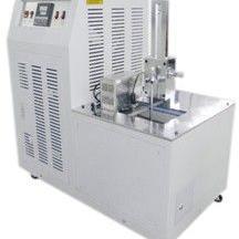 低温脆化试验机