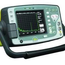 英国声纳Masterscan380M超声波探伤仪