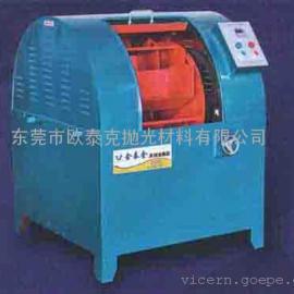 广东珠三角全自动离心研磨机