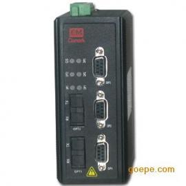 CAN/devicenet总线隔离集线器,电中继器