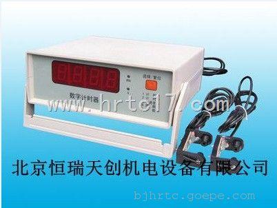 HR/0201数字计时器