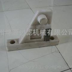 专业生产板框压滤机手柄、压滤机把手