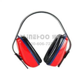 3M 1425经济型耳罩_3M 1427耳罩