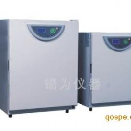 二氧化碳培养箱-*级细胞培养