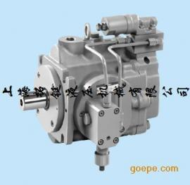 YUKEN高压变量柱塞泵A3H,A3H高压变量柱塞泵