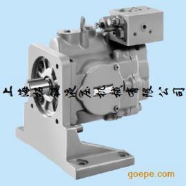 A3H油研高压变量柱塞泵,YUKEN高压变量柱塞泵