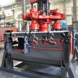 新疆磨粉机,高压磨粉机,大型磨粉机―建冶磨粉机