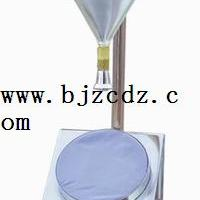 织物沾水度测试仪
