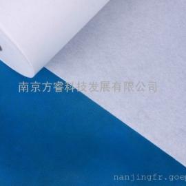 进口三进磷化滤纸