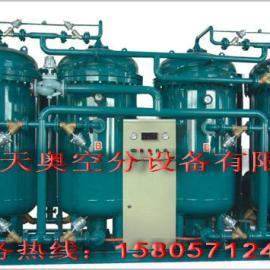 移动式制氮设备,氮气发生器
