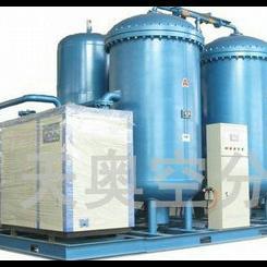 小型氮�獍l生器