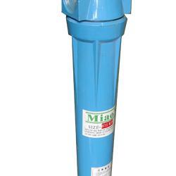 氮气过滤器