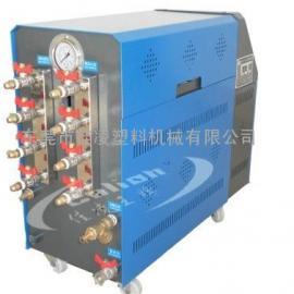 水温机|运水式模温机