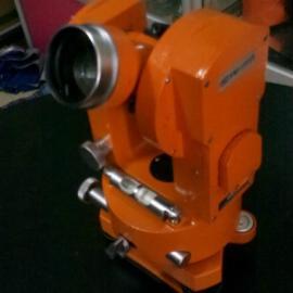 博飞TDJ6E光学经纬仪价格、售后、校正