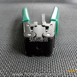 皮线光纤剥线钳 皮线光纤剥线钳用途 皮线光纤剥线钳厂家