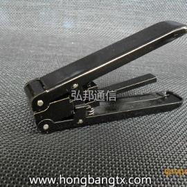 光纤剥线器 光纤剥线器规格 光纤剥线器特点