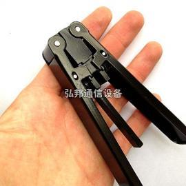 光纤开剥器 光纤开剥器作用 光纤开剥器规格