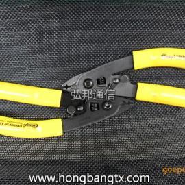 光纤剥纤钳 光纤剥纤钳厂家 光纤剥纤钳规格