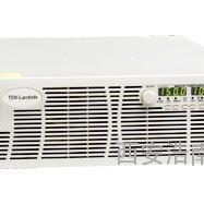 Genesys3U系列可编程直流输出电源