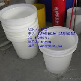腌制圆桶/食品清洗桶/瓜果泡菜桶/圆桶