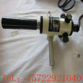 激光指向仪丨矿用激光指向仪