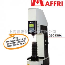 �x�窦��M口250DRM全洛氏硬度�,意大利Affri