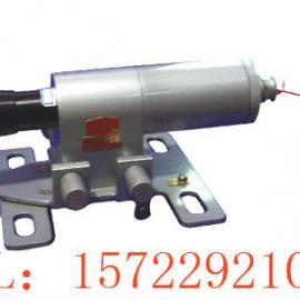 防爆激光指向仪YBJ-600,煤矿专用设备