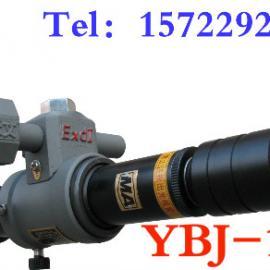 交直流两用激光指向仪YBJ-1500批发价格