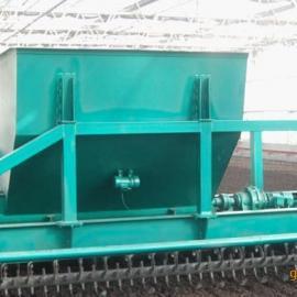 纸浆污泥处理干化设备