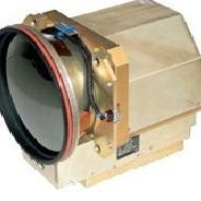 长波红外制冷型红外机芯|Thv2000红外机芯