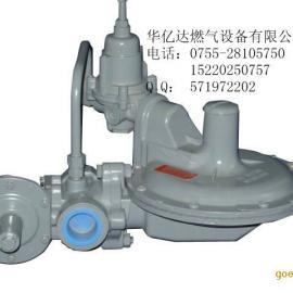 美国Amco1800/2000天然气调压器,天燃气调压阀