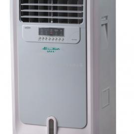 湿膜空气加湿机