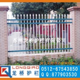 护栏/镀锌管喷涂护栏/静电喷塑护栏/厂家直销/品质保证