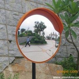 山东道路广角镜,湛江凸面镜,深圳广角镜厂家