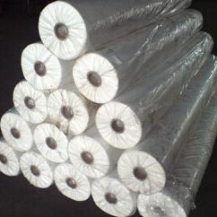 轧辊磨床配套过滤纸