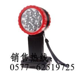 CBY6080A双面方位灯,交通警示灯,双面警示灯