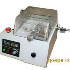 PICO 150中低速精密切割机