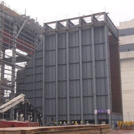 广西钢结构公司 门式钢构厂房安装制作